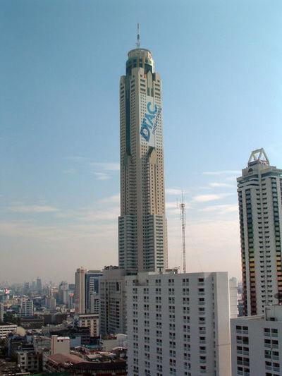 450pxbangkok_baiyoke_tower1