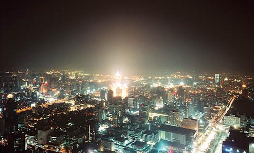 Bangkok1rent1