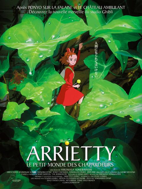 Arrietty_fr2
