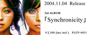 bennie_k200501