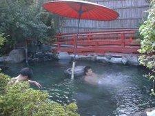 nanasawaso_outspa1