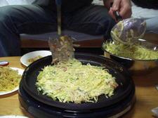 okonomi2_2