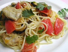 tuna_tomato1